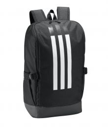 Adidas 3S RSPNS Backpack Black