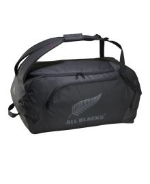 All Blacks Duffle Bag 2020