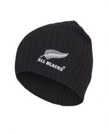 All Blacks 3S Beanie 2020