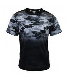All Blacks Kids Camo Sublimated T-Shirt