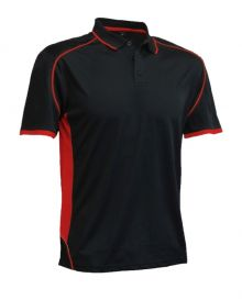 Matchpace Polo Shirt