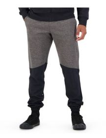 CCC Hybrid Cuffed Tapered Pant