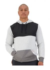 CCC OH Hoodie H121 Classic Marle