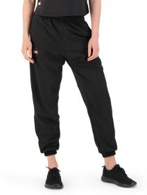CCC Womens Woven Crop Baggy Pant