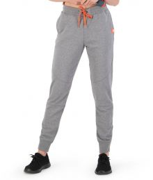 CCC Womens Poly Knit Trackpant