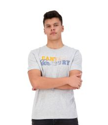 CCC Mens Fund Tee Classic Marle
