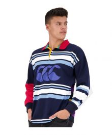 CCC Long Sleeve Ugly Jersey