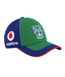 Warriors Training Cap 2021
