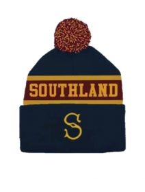 Southland Stags Retro Beanie 2020