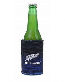 All Blacks Stubbie Holder