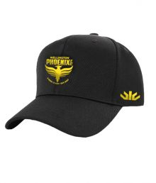 Wellington Phoenix Replica Cap 2021