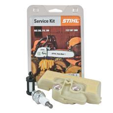 STIHL Service Kits