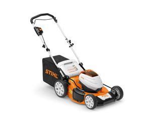 STIHL RMA 510 AP Battery Lawnmower Tool (No Battery & Charger)