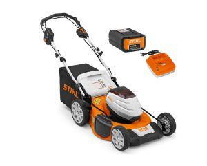 STIHL RMA 510 V PRO Cordless Lawnmower