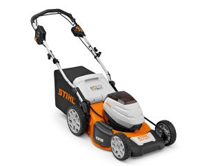 STIHL RMA 460 V Battery Lawnmower