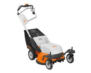 STIHL RMA 765 V Battery Lawnmower Tool Only