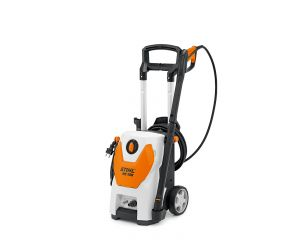 STIHL RE 109 Electric Water Blaster
