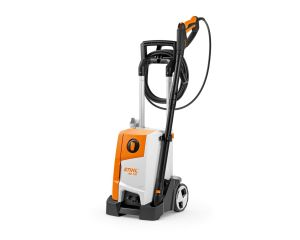 STIHL RE 110 Electric Water Blaster