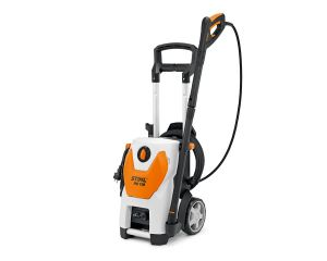 STIHL RE 119 Electric Water Blaster