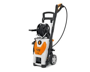 STIHL RE 129 PLUS Electric Water Blaster