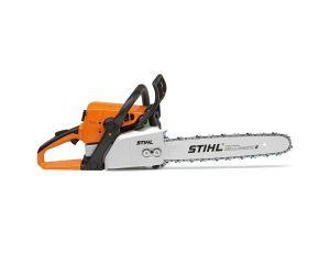 """STIHL MS 230 16"""" Bar Petrol Chainsaw"""
