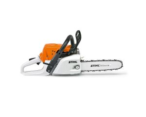 "STIHL MS 231 16"" Bar Petrol Chainsaw"