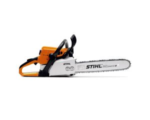 "STIHL MS 250 18"" Bar Petrol Chainsaw"
