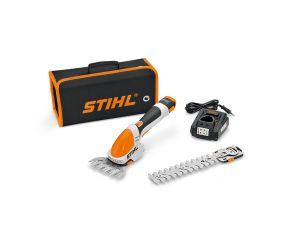 STIHL HSA 25 Battery Electric Shrub Shears