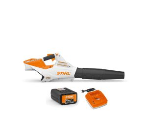 STIHL BGA 86 AP Battery Blower Kit (with battery & charger)