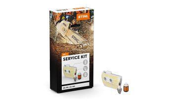 STIHL Service Kit for Models MS 381, MS 382