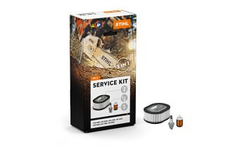 STIHL Service Kit for Models MS 440, MS 460, MS 640, MS 650, MS 660, MS 880