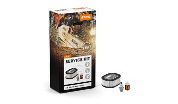 STIHL Service Kit for Models MS 441, MS 461, MS 881