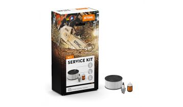 STIHL Service Kit for Models MS 261, MS 362 (between 2014-2017)