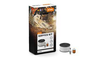 STIHL Service Kit for Models MS 462