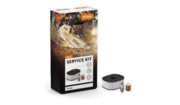 STIHL Service Kit for Models MS 661