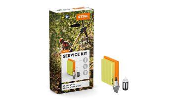 STIHL Service Kit for Models SP 450, SP 481