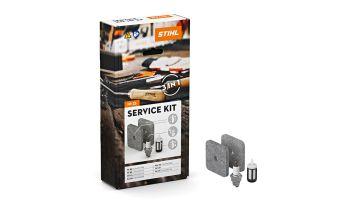 STIHL Service Kit for Models FS 80, FS 85, HT 75, KM 85 (all sin