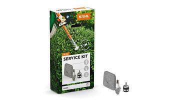 STIHL Service Kit for Models HS 45
