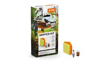 STIHL Service Kit for Models FS 360, FS 460, FR 460, FS 240, FS