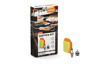 STIHL Service Kit for Models KM 94