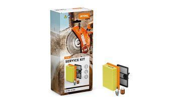 STIHL Service Kit for Models TS 700, TS 800