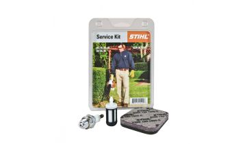 STIHL Service Kit for models BG 55, BG 65, BG 85, SH 55, SH 85