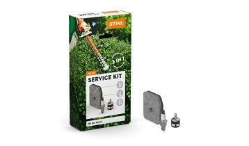 STIHL Service Kit for Models HS 82