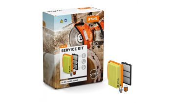 STIHL Service Kit for Models TS 410, TS 420, TS 440