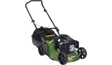 Masport President® 2000 AL S18 Petrol Lawnmower