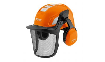 STIHL ADVANCED X - Vent Helmet