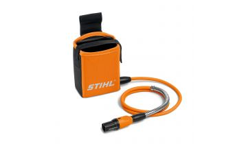 STIHL AP Bag with Cable