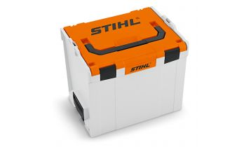 STIHL Battery Carry Case Large