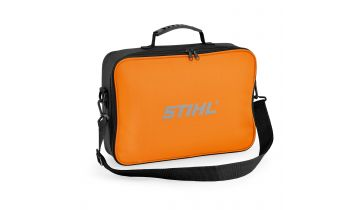 STIHL Battery Carry Bag