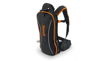 STIHL Carry Backpack System